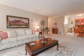 """Photo 4: 302 1175 FERGUSON Road in Delta: Tsawwassen East Condo for sale in """"CENTURY HOUSE"""" (Tsawwassen)  : MLS®# R2283472"""