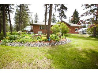 Photo 13: 2942 KENGIN Road: 150 Mile House House for sale (Williams Lake (Zone 27))  : MLS®# N236828