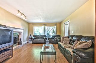 Photo 4: 15530 107A AVENUE in Surrey: Fraser Heights House for sale (North Surrey)  : MLS®# R2488037