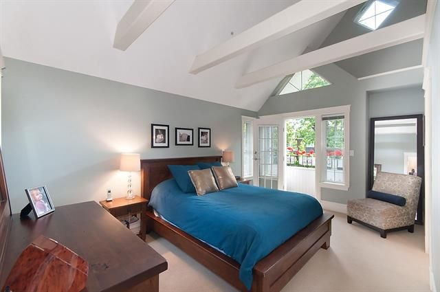 Photo 12: Photos: 2267 W 13TH AV in VANCOUVER: Kitsilano 1/2 Duplex for sale (Vancouver West)  : MLS®# R2089401