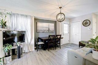 Photo 7: 67 Tarington Place NE in Calgary: Taradale Detached for sale : MLS®# A1146117
