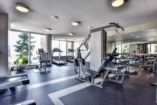 Photo 16: 3302 9888 CAMERON Street in Burnaby: Sullivan Heights Condo for sale (Burnaby North)  : MLS®# R2271697