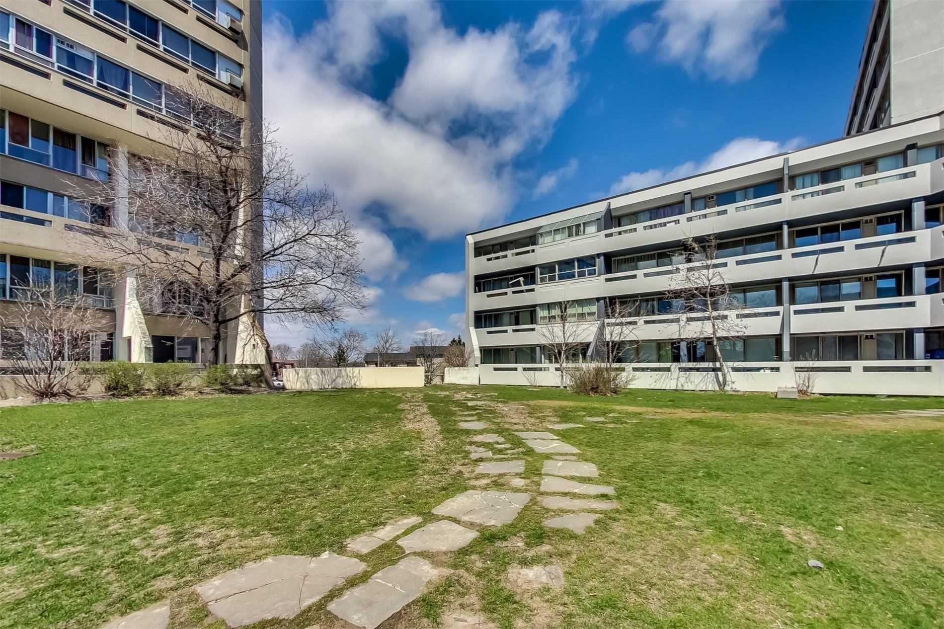 Photo 20: Photos: 212 5580 E Sheppard Avenue in Toronto: Malvern Condo for sale (Toronto E11)  : MLS®# E4747223