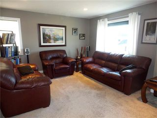Photo 14: 105 SEAGREEN Manor: Chestermere House for sale : MLS®# C4022952