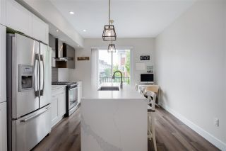 """Photo 12: 26 20852 77A Avenue in Langley: Willoughby Heights Townhouse for sale in """"ARCADIA"""" : MLS®# R2464910"""