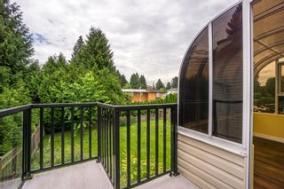 Photo 9: 20173 Ashley Crescent in Maple Ridge: House for sale