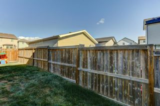 Photo 30: 283 Everglen Way SW in Calgary: Evergreen Detached for sale : MLS®# A1041697