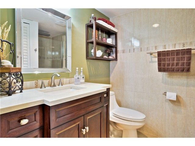 Photo 9: Photos: # 305 168 CHADWICK CT in North Vancouver: Lower Lonsdale Condo for sale : MLS®# V1073729