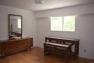 Photo 12: 721 Maquinna Ave in : NI Tahsis/Zeballos House for sale (North Island)  : MLS®# 877424