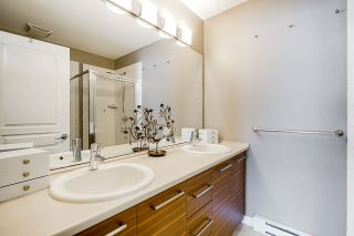 """Photo 18: 53 7938 209 Street in Langley: Willoughby Heights Townhouse for sale in """"Red Maple Park"""" : MLS®# R2559929"""