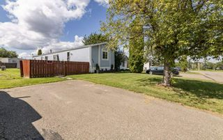 Photo 28: 278 53222 Rge Rd 272: Rural Parkland County Mobile for sale : MLS®# E4228688
