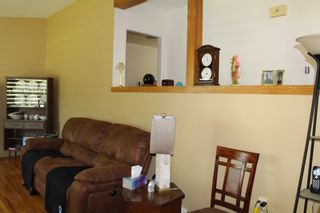 Photo 4: 728 McDougall Street in Pincher Creek: House for sale