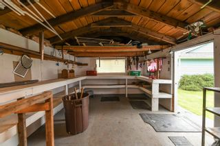 Photo 34: 627 23rd St in : CV Courtenay City House for sale (Comox Valley)  : MLS®# 874464