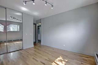 Photo 14: 302 1530 16 Avenue SW in Calgary: Sunalta Apartment for sale : MLS®# A1139864