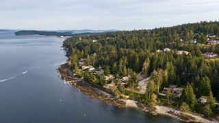 Photo 26: 1390 Lands End Rd in : NS Lands End Land for sale (North Saanich)  : MLS®# 872286