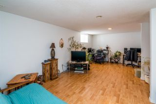 Photo 14: 7000 DAWSON Road in Prince George: Emerald House for sale (PG City North (Zone 73))  : MLS®# R2341958