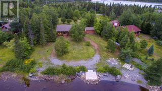 Photo 3: 9 Indian Arm West Road in Lewisporte: Recreational for sale : MLS®# 1233889