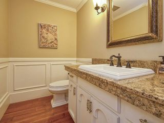 Photo 19: 3688 HUDSON Street in Vancouver: Shaughnessy House for sale (Vancouver West)  : MLS®# R2479840