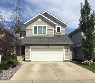 Photo 2: 8528 20 Avenue in Edmonton: Zone 53 House for sale : MLS®# E4245661