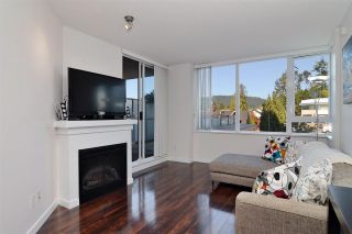 """Photo 6: 107 9868 CAMERON Street in Burnaby: Sullivan Heights Condo for sale in """"SILHOUETTE"""" (Burnaby North)  : MLS®# R2100958"""