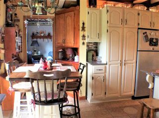 Photo 8: 568 Big Farm Road in Baddeck: 209-Victoria County / Baddeck Residential for sale (Cape Breton)  : MLS®# 202122894