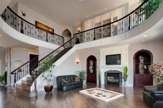 Photo 4: 11 Spring Valley Close SW in Calgary: Springbank Hill Detached for sale : MLS®# A1087458