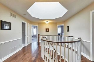 Photo 18: 985 Grafton Court in Pickering: Liverpool House (2-Storey) for sale : MLS®# E5173647