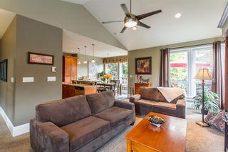 Photo 4: 11008 237B Street in Maple Ridge: Cottonwood MR House for sale : MLS®# R2407120