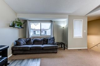 Photo 7: 414 WILLOW Court in Edmonton: Zone 20 Townhouse for sale : MLS®# E4243142