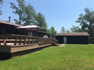 Photo 2: 59 Westview Drive in Lac Du Bonnet: RM of Lac du Bonnet Residential for sale (R28)  : MLS®# 202014202