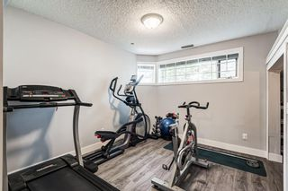 Photo 37: 104 Woodmark Crescent SW in Calgary: Woodbine Detached for sale : MLS®# A1128002