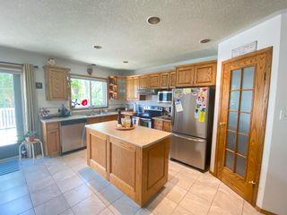 Photo 4: 10323 107A Avenue: Westlock House for sale : MLS®# E4249662