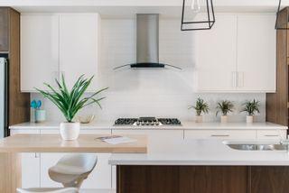 Photo 10: 10420 138 Street in Edmonton: Zone 11 House for sale : MLS®# E4253872