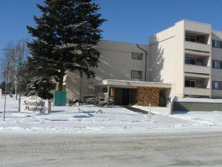 Photo 1: 47 1900 TRANQUILLE ROAD in : Brocklehurst Apartment Unit for sale (Kamloops)  : MLS®# 149881
