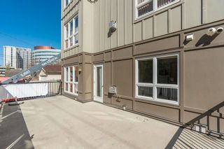 Photo 24: 107 11109 84 Avenue in Edmonton: Zone 15 Condo for sale : MLS®# E4242015