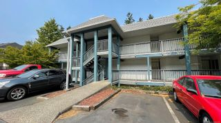 FEATURED LISTING: 203 - 3089 Barons Rd