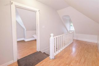 Photo 15: 368 Aberdeen Avenue in Winnipeg: North End Residential for sale (4A)  : MLS®# 202106046