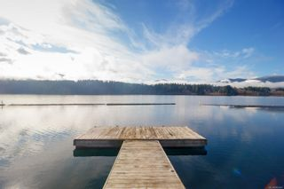Photo 64: 7308 Lakefront Dr in : Du Lake Cowichan House for sale (Duncan)  : MLS®# 868947