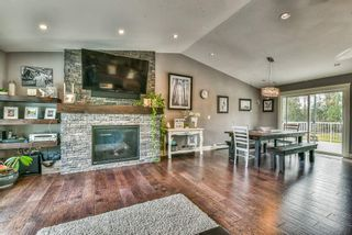 """Photo 7: 29340 GALAHAD Crescent in Abbotsford: Bradner House for sale in """"Bradner"""" : MLS®# R2269124"""