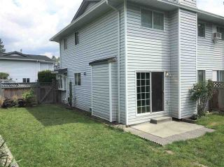 """Photo 26: 108 11255 HARRISON Street in Maple Ridge: East Central Townhouse for sale in """"RIVER HEIGHTS"""" : MLS®# R2579437"""