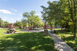 Photo 48: 11842 86 Street in Edmonton: Zone 05 House for sale : MLS®# E4224570