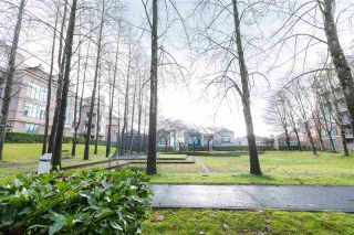 "Photo 14: 102 2588 E BROADWAY in Vancouver: Renfrew Heights Condo for sale in ""Gardenia Villa"" (Vancouver East)  : MLS®# R2523312"