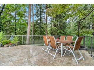 Photo 19: 2048 MACKAY AVENUE in North Vancouver: Pemberton Heights House for sale : MLS®# R2491106