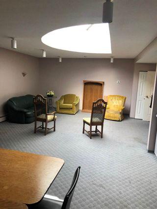 "Photo 15: 407 2684 MCCALLUM Road in Abbotsford: Central Abbotsford Condo for sale in ""Ridgeivew"" : MLS®# R2556885"