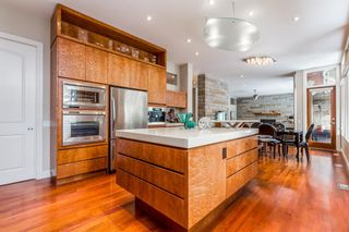 Photo 15: 4312 Anne Avenue SW in Calgary: Britannia Detached for sale : MLS®# A1045464