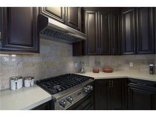 "Photo 9: 2627 W 34TH Avenue in Vancouver: MacKenzie Heights House for sale in ""Mackenzie Heights"" (Vancouver West)  : MLS®# V1097638"