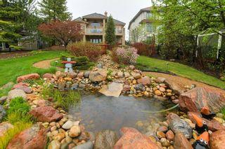 Photo 43: 758 Butterworth Drive in Edmonton: Zone 14 House for sale : MLS®# E4246090