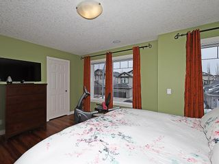 Photo 22: 264 KINCORA Heights NW in Calgary: Kincora House for sale : MLS®# C4175708