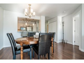 Photo 7: 308 3770 MANOR Street in Burnaby: Central BN Condo for sale (Burnaby North)  : MLS®# R2292459