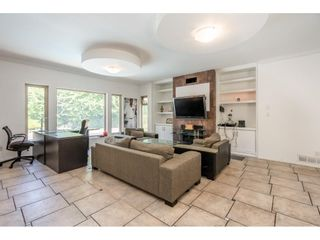 "Photo 14: 16865 18 Avenue in Surrey: Pacific Douglas House for sale in ""Hazelmere Estates"" (South Surrey White Rock)  : MLS®# R2590320"